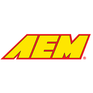 Picture for manufacturer AEM