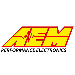 Picture for manufacturer AEM Electronics