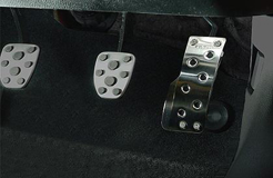Picture for category Pedal Sets
