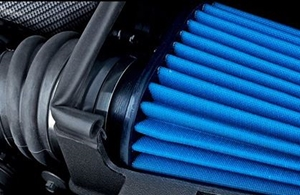 Picture for category Air Intake Systems