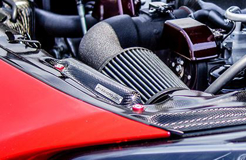 Picture for category Intake Kits