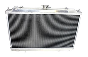 Picture for category Cooling