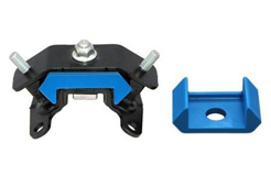Picture for category Transmission Mount