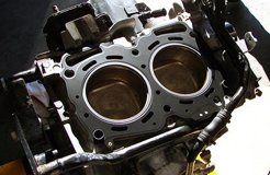 Picture for category Gaskets