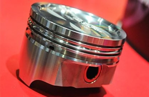 Picture for category Pistons