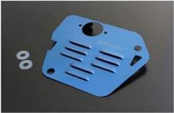 Picture for category Oil Pans