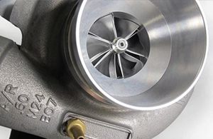Picture for category Forced Induction
