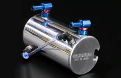 Picture for category Oil Catch Cans