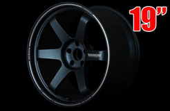 """Picture for category 19"""" Wheels"""