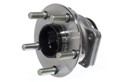 Picture for category Hub Assemblies