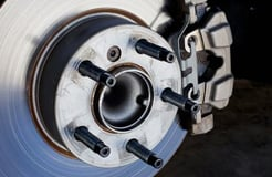 Picture for category Wheel Studs