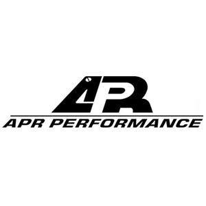 Picture for manufacturer APR Performance
