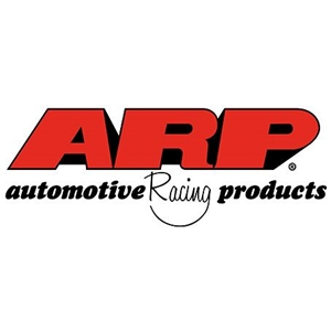 Picture for manufacturer ARP