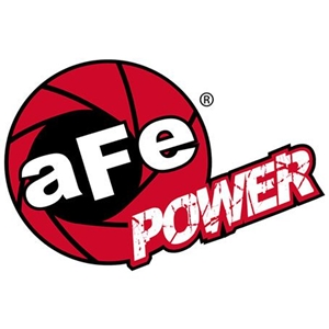 Picture for manufacturer aFe