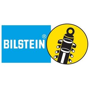 Picture for manufacturer Bilstein