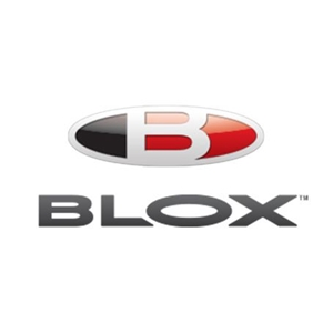 Picture for manufacturer Blox Racing