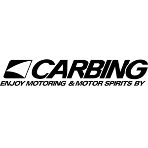 Picture for manufacturer Carbing