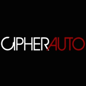 Picture for manufacturer Cipher Auto