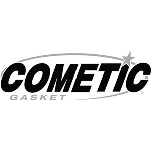 Picture for manufacturer Cometic