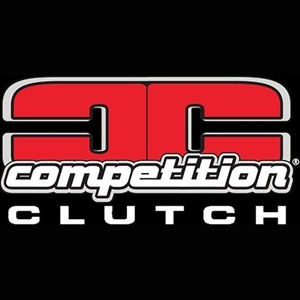 Picture for manufacturer Competition Clutch