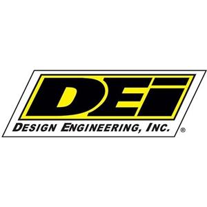 Picture for manufacturer DEI