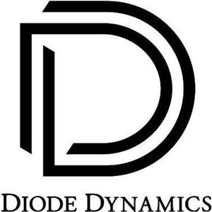 Picture for manufacturer Diode Dynamics