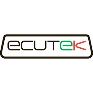Picture for manufacturer Ecutek