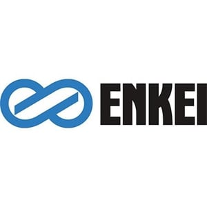 Picture for manufacturer Enkei