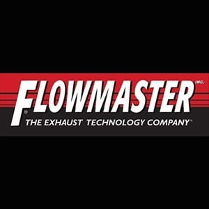 Picture for manufacturer Flowmaster