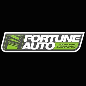 Picture for manufacturer Fortune Auto
