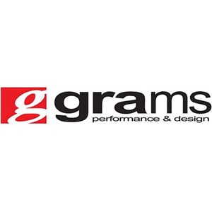 Picture for manufacturer Grams Performance