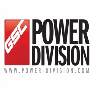 Picture for manufacturer GSC Power Division
