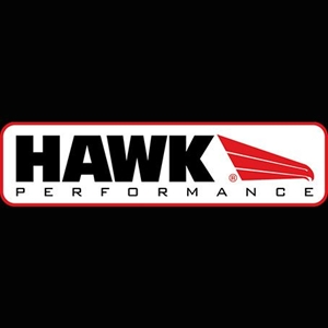 Picture for manufacturer Hawk