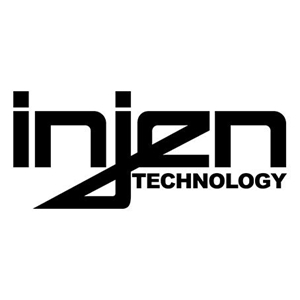 Picture for manufacturer Injen