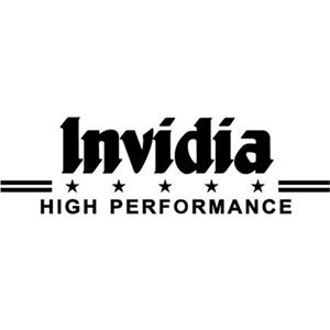 Picture for manufacturer Invidia