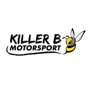Picture for manufacturer Killer B