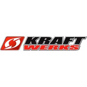 Picture for manufacturer Kraftwerks