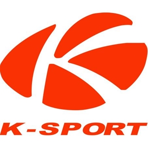 Picture for manufacturer KSport