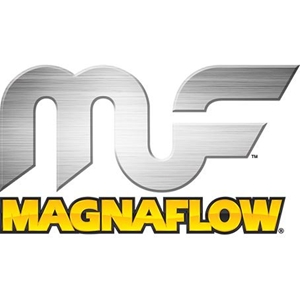 Picture for manufacturer Magnaflow