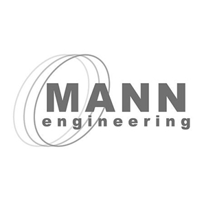 Picture for manufacturer Mann Engineering