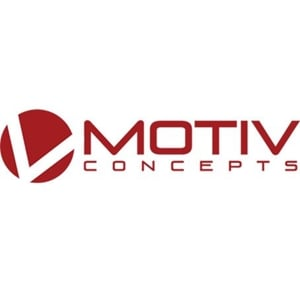Picture for manufacturer Motiv Concepts