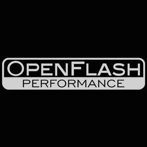 Picture for manufacturer OpenFlash