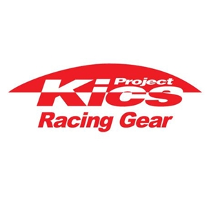 Picture for manufacturer Project Kics