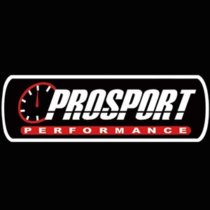 Picture for manufacturer ProSport