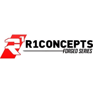 Picture for manufacturer R1 Concepts