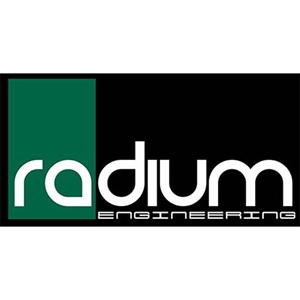 Picture for manufacturer Radium Engineering