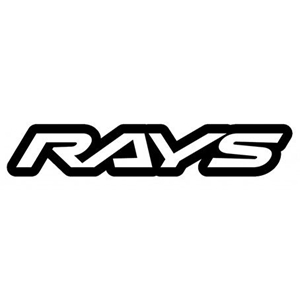 Picture for manufacturer Rays Engineering