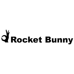 Picture for manufacturer Rocket Bunny