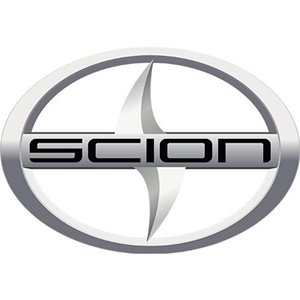 Picture for manufacturer Scion