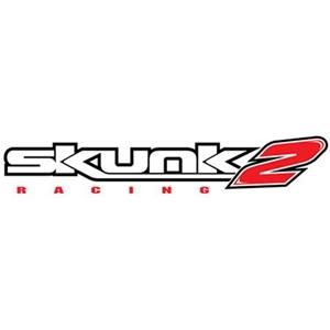 Picture for manufacturer Skunk2